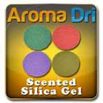Aroma Dri