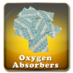 Oxygen Absorbers / Scavengers
