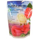 Flower Drying Crystals , 1.5-Pound