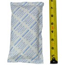 224 Gram Silica Gel Packet - Tyvek