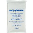 900g Dehumidifier Bag
