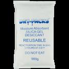 900g Dehumidifier Bag