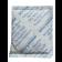 14 Gram (1/2 Units) Silica Gel Packet - Tyvek