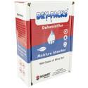 900 Gram Dry-Packs Dehumidifying Box