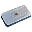 Dry-Packs Indicating Silica Gel 40 Grams