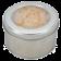 Dry-Packs 300 Gram Silica Gel Canister Dehumidifier Thumb 250